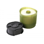 Комплект за Upgrade на EHEIM Aquaball 2208/12