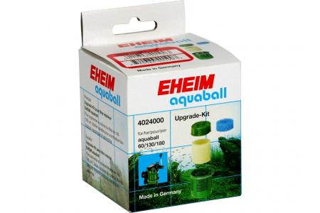 Комплект за Upgrade на EHEIM Aquaball 60/130/180