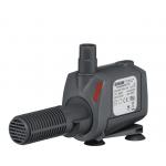 EHEIM Water pump CompactON 300