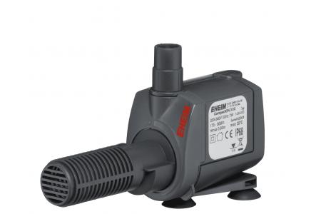 EHEIM Water pump CompactON 600