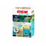 Филтър за EHEIM Pickup 60