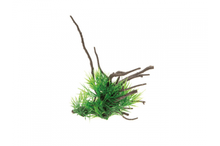 Изкуствено растение AquaEL B2207