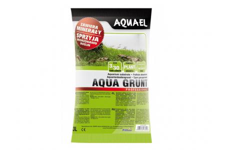 Субстрат AquaEL Aqua Grunt 1.25кг