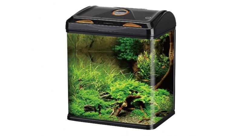 Aquarium RS-500EL + 3 gifts