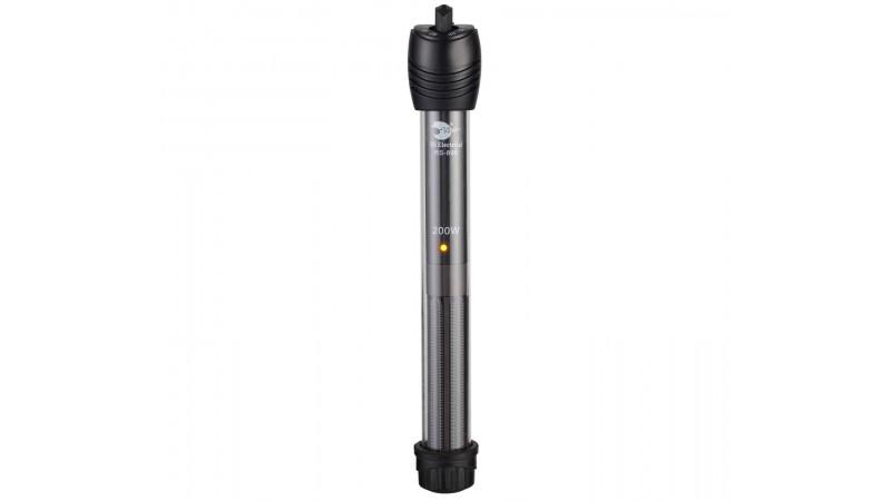 Нагревател RS898 200W