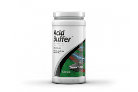 SeaChem Acid Buffer™