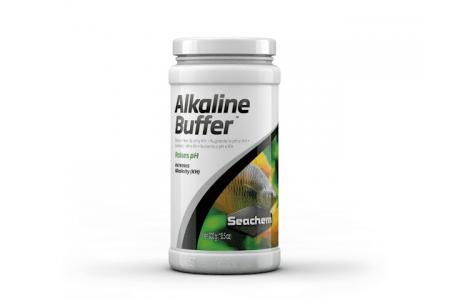 SeaChem Alkaline Buffer ™