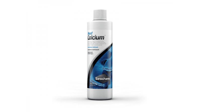 SeaChem Calcium™