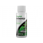 SeaChem Flourish™ Advance