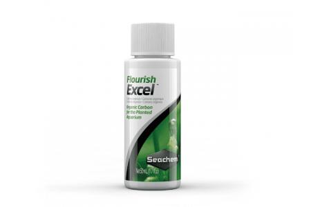 SeaChem Flourish Excel™