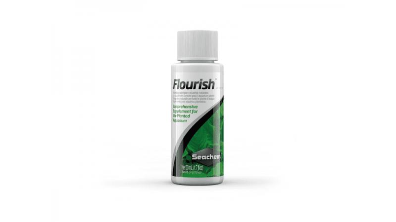 SeaChem Flourish™