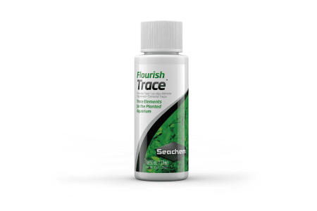 SeaChem Flourish Trace™