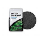 Пясък SeaChem Flourite Black Sand ™  0.2-1мм 3.5кг / 7кг