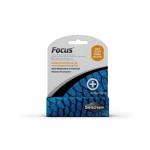 SeaChem Focus™