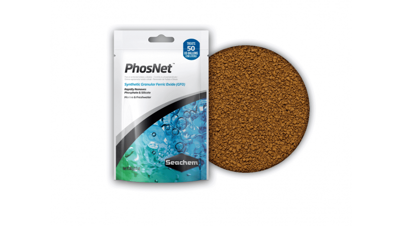 Seachem PhosNet™