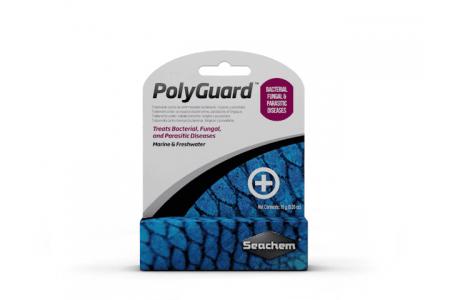 SeaChem PolyGuard