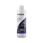 Seachem Pristine™