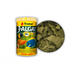 Tropical 3-Algae Flakes