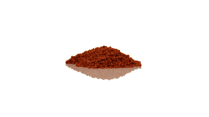 Храна на гранули Tropical Discus Gran Насипна 100 гр