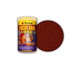 Храна на гранули Tropical Discus Gran D-50 PLUS