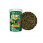 Гранулирана растителна храна Tropical Super Spirulina Forte Granulat