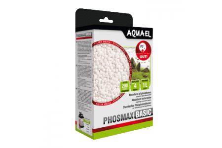 Филтър медия AquaEL PhosMAX BASIC
