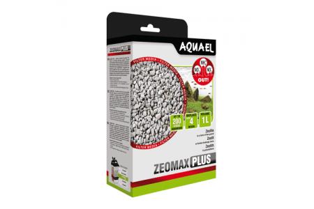 Филтър медия AquaEL ZeoMAX PLUS