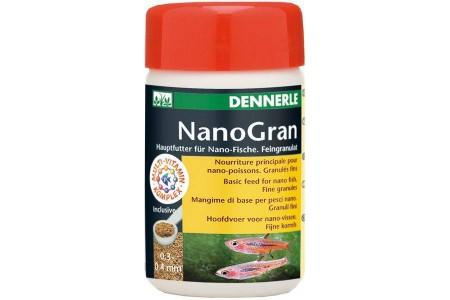 Dennerle NANO GRAN