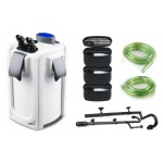 External filter HW-703B