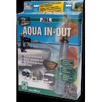 Сифон JBL Aqua in-out