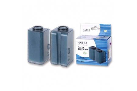 Repalcement pack for Internal filter Hailea RP-400 (2 pcs)