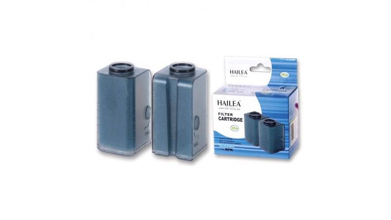 Резервен Филтър Hailea За RP-400 (2бр)