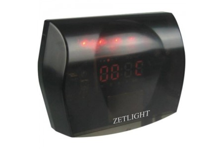 Timer controler ZetLight ZN1001