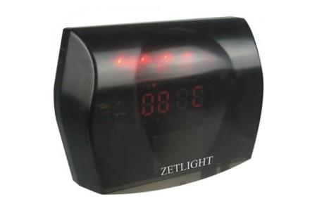 Timer controler ZetLight ZN1001